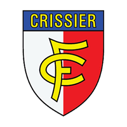 FC Crissier